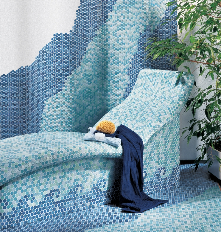 creative keramik wellness. Black Bedroom Furniture Sets. Home Design Ideas